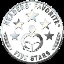 readers' favorite five stars