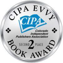 cipa evvy 2nd place