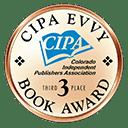cipa evvy 3rd place
