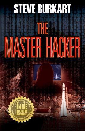 steve burkart the master hacker