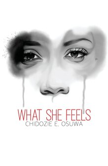 what she feels chidozie osuwa