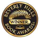 beverly hills book awards winner