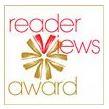 reader views award
