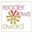 reader views award