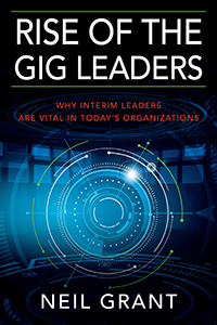 rise of the gig leaders neil grant