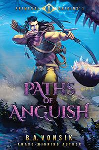 paths of anguish vonsik