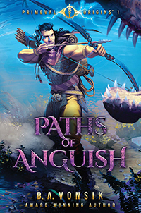 paths of anguish vonsik