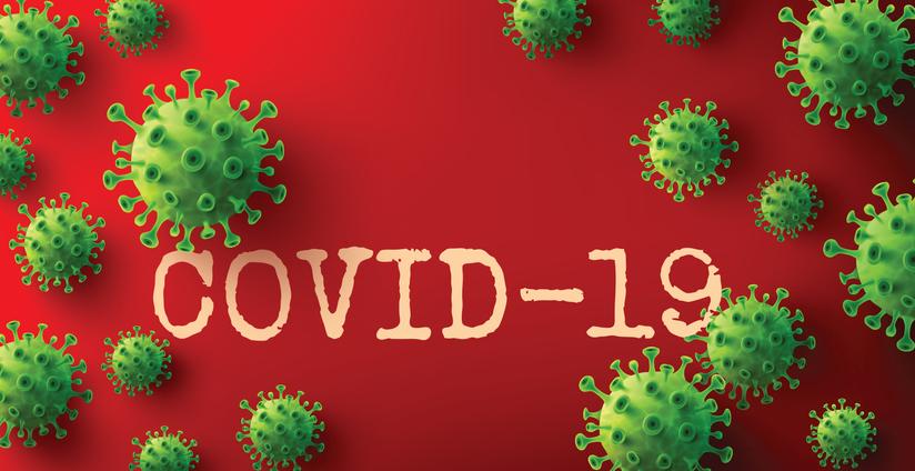 Coronavirus, Covid-19 symptoms